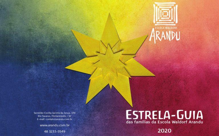 Estrela Guia 2020